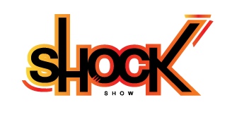 Shock Show